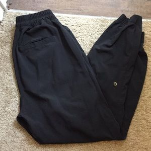 Lululemon - Pants
